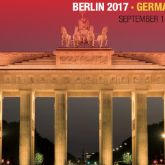 2017 EUSSER-SECEC annual Meeting