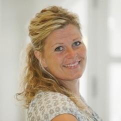 Lisbeth Rysenhus
