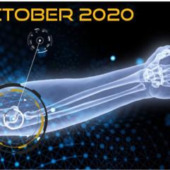 International Scientific Meeting