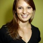 Ariane Schwank
