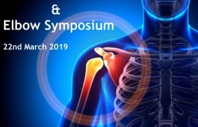 South East Shoulder & Elbow Symposium