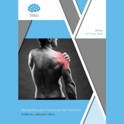 Functional shoulder rehabilitation