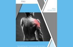 Functional shoulder rehabilitation