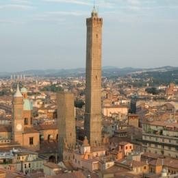 Elbow's Factors - SICS&G Bologna, Italy 08 -11 - 2014