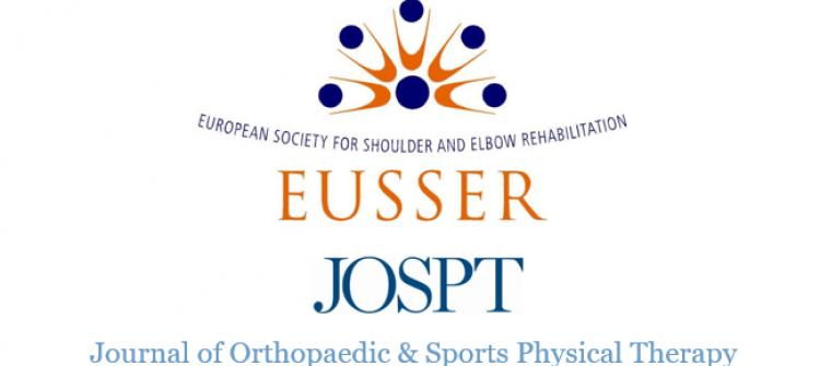 EUSSER Young Researcher Award 2021