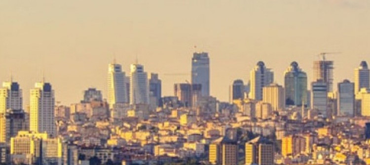EUSSER Day in Istanbul