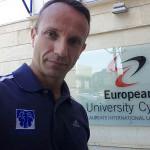 Antonis Zacharopoulos