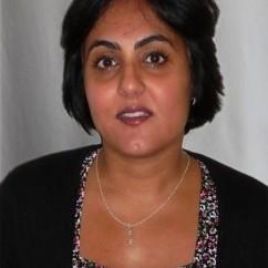 Anju Jaggi
