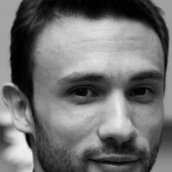Daniele Morfino
