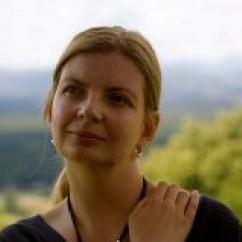 Ivana Kotri