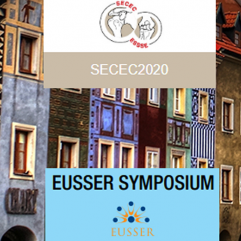 EUSSER congress 2020