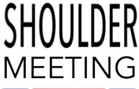 London Shoulder Meeting 2016
