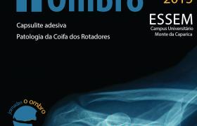 II Jornadas o Ombro 2015