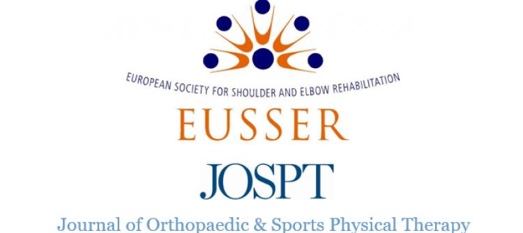 EUSSER Young Researcher Award 2020