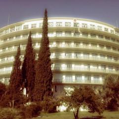 Athens Seminar