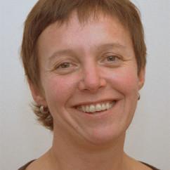 Suzanne Gard