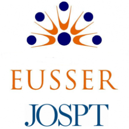 EUSSER Young Researcher Award 2020