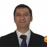 Yasser Alakhdar
