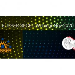 EUSSER-SECEC Webinar Nov 2020
