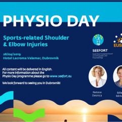 Physio Day