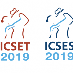 14th ICSES and 6th ICSET
